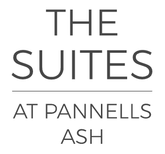 B&B accommodation | Halstead| The Suites at Pannells Ash